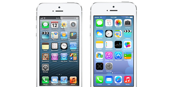 ios5-vs-ios9-flat-design-iphones-todobravo-diseno-web