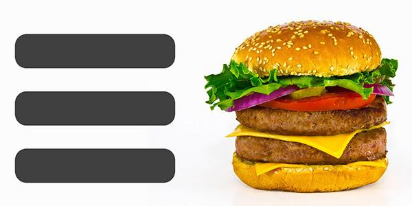 menu-con-icono-hamburguesa-TodoBravo-diseno-web