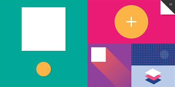 TodoBravo_Web_Trends_2018_Tendencias_Diseno_Web_2018_Material_Design